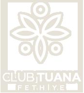 Club Tuana Fethiye