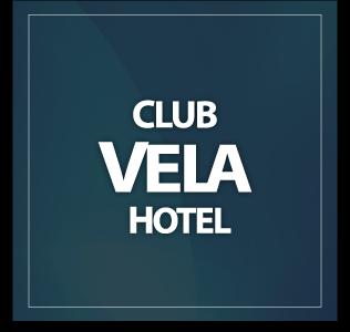Club Vela Hotel Bodrum