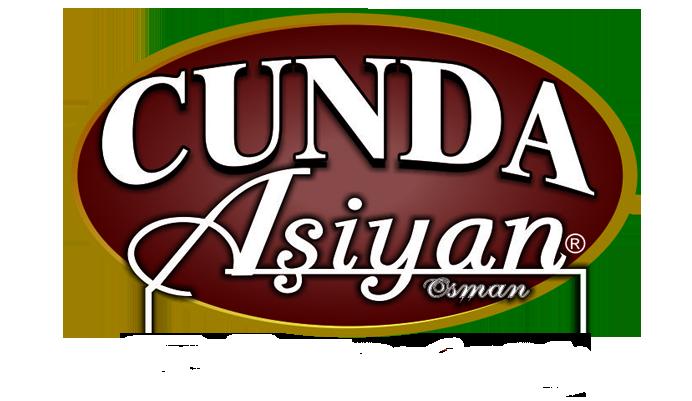 Cunda Asiyan Butik Otel