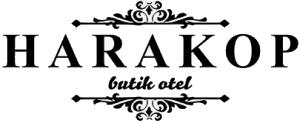 Cunda Harakop Otel