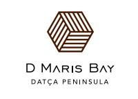 D-Hotel Maris Bay