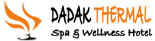 Dadak Thermal Spa & Wellness Hotel