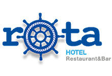 Dalyan Rota Hotel