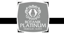 Delphin Botanik Platinum