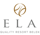 Ela Quality Resort Hotel