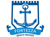 Fortezza Beach Resort