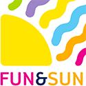 Fun & Sun Life Belek