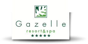Gazelle Resort & Spa