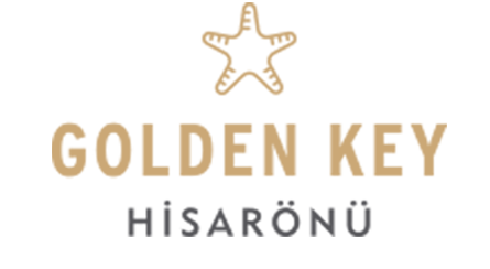 Golden Key Hisarönü