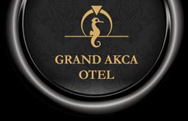 Grand Akca Otel