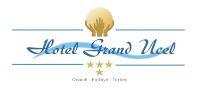 Grand Üçel Hotel