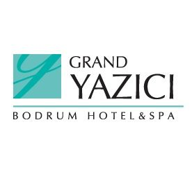 Grand Yazici Torba Beach Club Bodrum