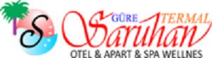 Gure Saruhan Thermal Hotel