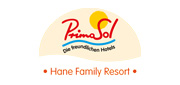 Hane Family Resort