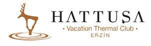 Hattusa Vacation Thermal Club Hatay