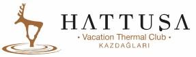 Hattusa Vacation Thermal Club Kazdağları