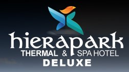 Hiera Park Thermal & Spa Hotel