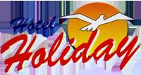 Holiday Otel Kuşadası