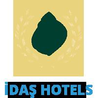 İdaş Otel