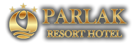 İğneada Parlak Resort Hotel
