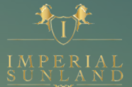 Fun & Sun İmperial Sunland Resort Hotel
