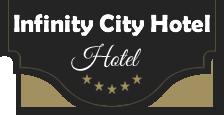 Infinity City Hotel