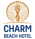 Isis Charm Beach