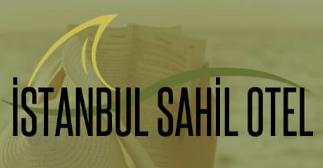 Istanbul Sahil Motel