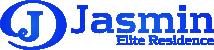 Jasmin Elite Residence