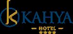 Kahya Hotel Kleopatra