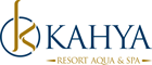 Kahya Resort Aqua & Spa