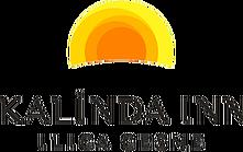 Kalinda Inn Hotel