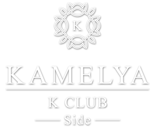 Kamelya Collection K Club ex. Kamelya Tatil Koyu