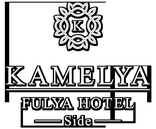 Kamelya World Fulya