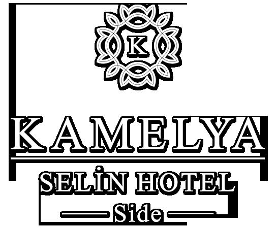 Kamelya World Selin