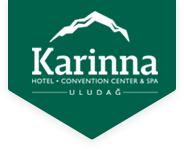 Karinna Orman Köşkleri