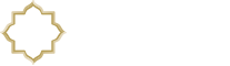 Karmir Hotel Resort & Spa
