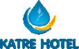 Katre Hotel Fethiye