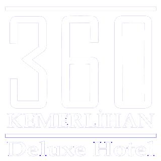 Kemerlihan Deluxe Hotel