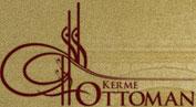Kerme Ottoman Gokova Butik Apart