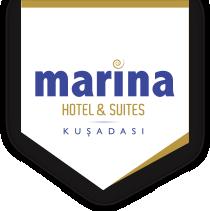 Kusadasi Marina Hotel