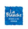 La Blanche Resort & Spa Hotel