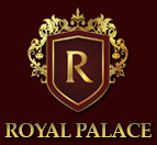 Lambiance Royal Palace Hotel