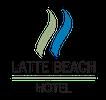 Latte Beach Otel