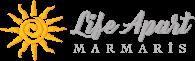 Life Apart Marmaris