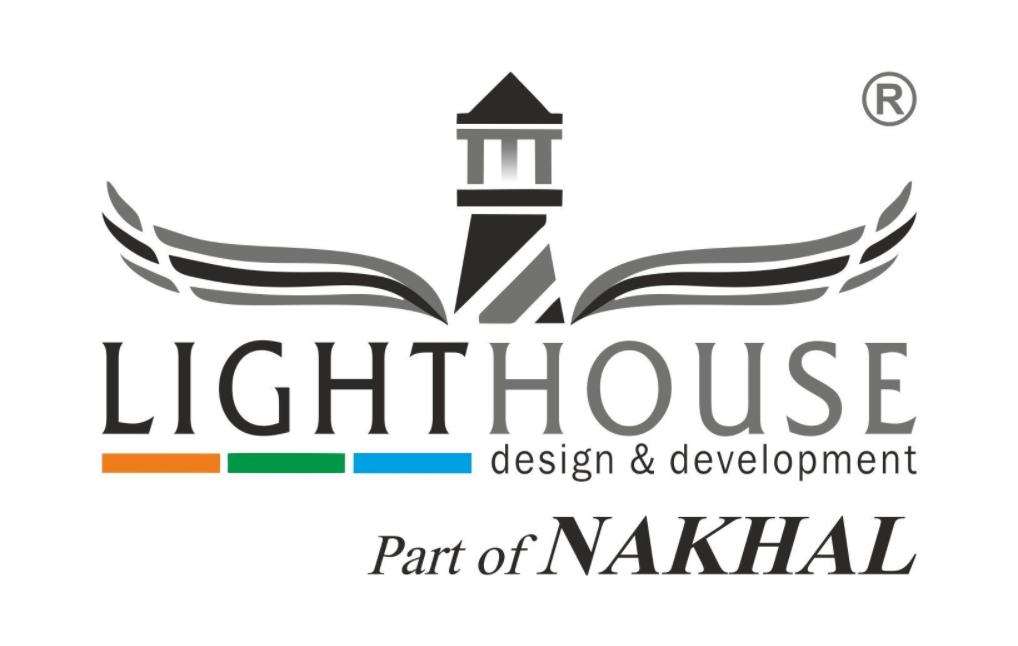 Lighthouse Nadia Aparts