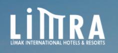 Limak Limra Club Park Hotel