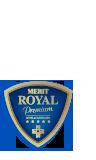 Merit Royal Premium
