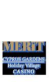 Merit Cyprus Garden