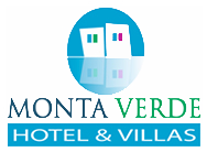 Monta Verde Hotel